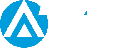 Elevated Studios Brazilian Jiu-Jitsu